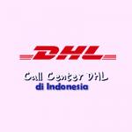 Call Center DHL Indonesia