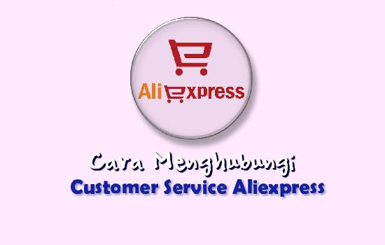cara-menghubungi-customer-service-aliexpress