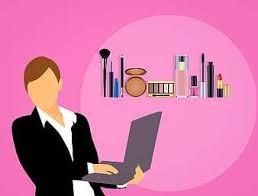 Cara Ampuh Promosi Bisnis Online Yang Efektif dan Murah