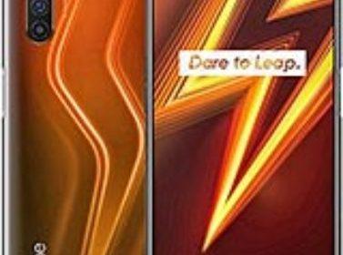 Realme 6 Pro, Spesifikasi Gagah Harga Rendah