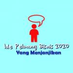 Ide Peluang Bisnis Trend 2020 Yang Menjanjikan