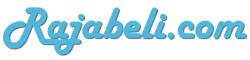 RajaBeli.Com