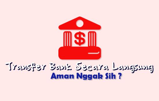 transfer_bank_dalam_cara_belanja_di_alibaba