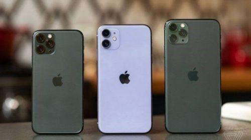 18 Fakta Menarik Tentang iPhone
