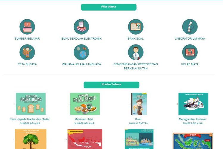 aplikasi-rumah-belajar