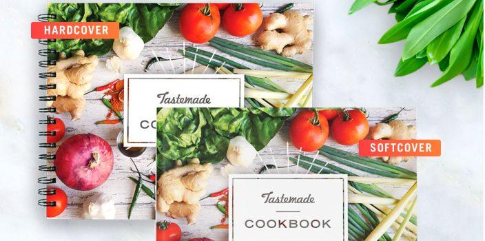 applikasi-resep-masakan