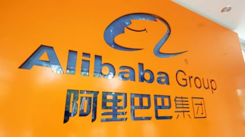 Review Alibaba, Platform Perdagangan Business to Business Terbesar di Dunia