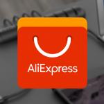 Keterlambatan Pengiriman Paket dari Aliexpress