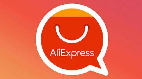 Cara Membeli Barang di Aliexpress yang Mudah dan Cepat