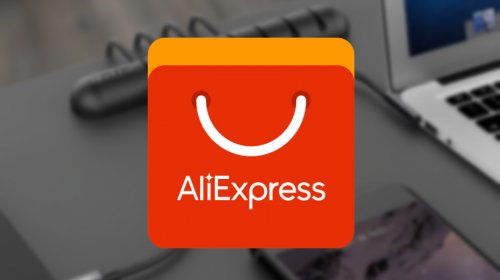 Berbagai Keuntungan Menggunakan Jasa Beli Aliexpress