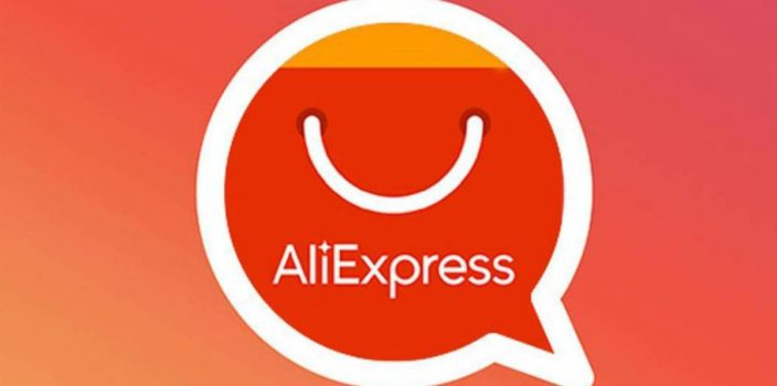 mengenal perbedaan aliexpress dan alibaba