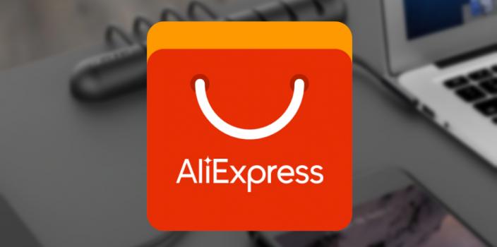 keuntungan-belanja-di-aliexpress