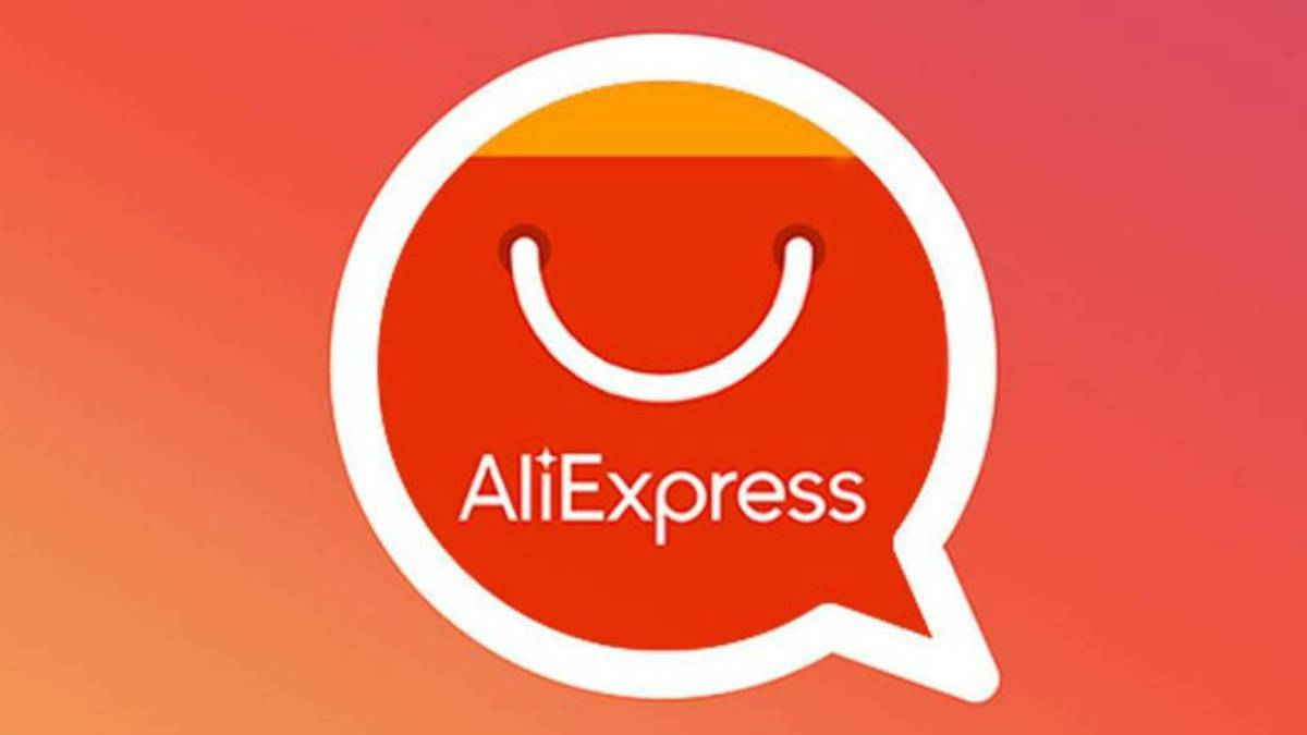 12 tips belanja di aliexpress yang