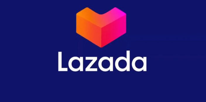 review_lazada_paylater