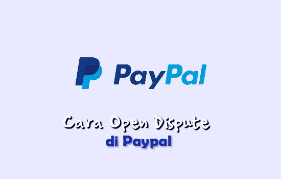 cara-open-dispute-paypal