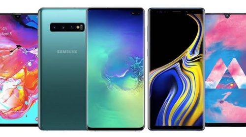 10 Fakta Menarik Tentang Samsung