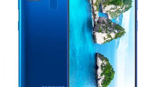 Samsung Galaxy M31, Batere Jumbo dengan Performa Gaming Memuaskan