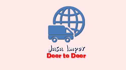 Jasa Impor Door to Door Dari Alibaba yang Terpercaya