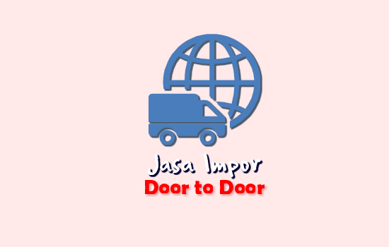 jasa-impor-door-to-door-murah