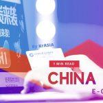 8 Alasan Kenapa Harus Belanja Dari China