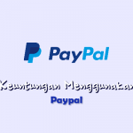 Keuntungan Menggunakan Paypal