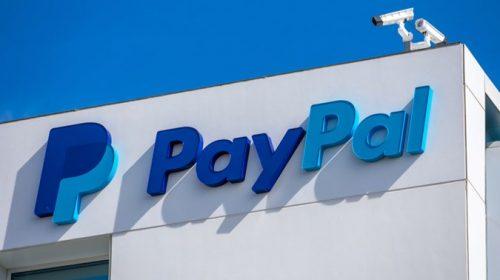 Ketahui Dua Macam Metode Pembayaran Pada Paypal