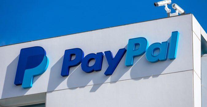 Tips Aman Memiliki dan Menggunakan Paypal