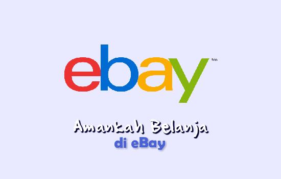 amankah-belanja-di-ebay