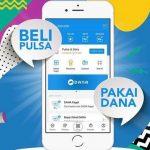 Review DANA 2020, Dompet Digital yang Hadir dengan Banyak Fitur