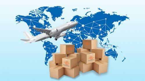Alasan Menggunakan EMS untuk Impor Barang Alibaba