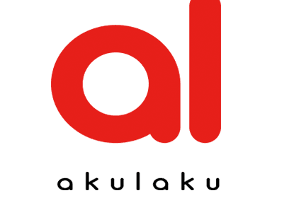 Informasi Seputar Call Center Akulaku