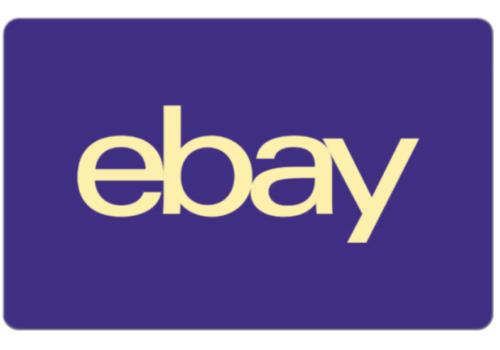 5 Alasan Mengapa Seller eBay Tidak Mau Mengirim ke Indonesia