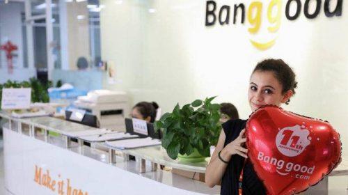 Review Banggood, Website Ecommerce China Untuk Pemburu Gadget