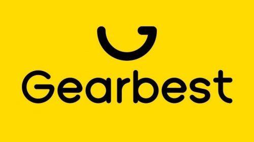 Review Gearbest, Situs Belanja Gadget yang Punya Banyak Promo
