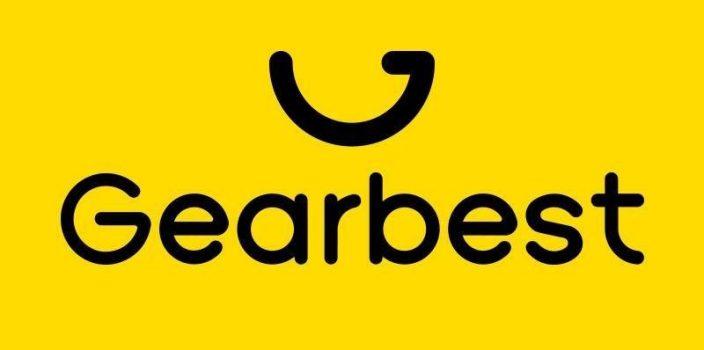 Amankah Belanja di Gearbest ?