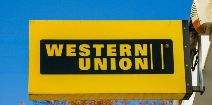 Review Western Union Layanan Transfer Uang Berbasis Digital Rajabeli Com