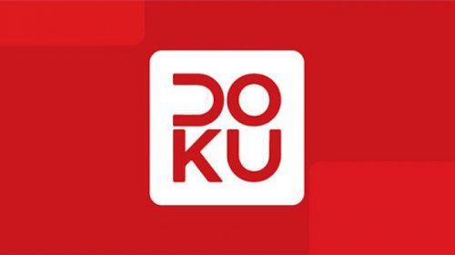Review Doku Wallet, Layanan Dompet Digital Untuk Memudahkan Aktivitas Belanja