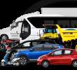 Review JumpaPay, Jasa Pengurusan Perpanjangan Pajak Kendaraan Bermotor
