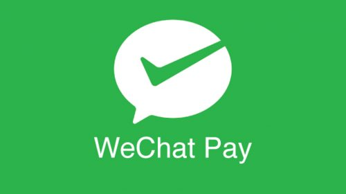 Review WeChat Pay, Dompet Digital China yang Resmi Masuk Indonesia