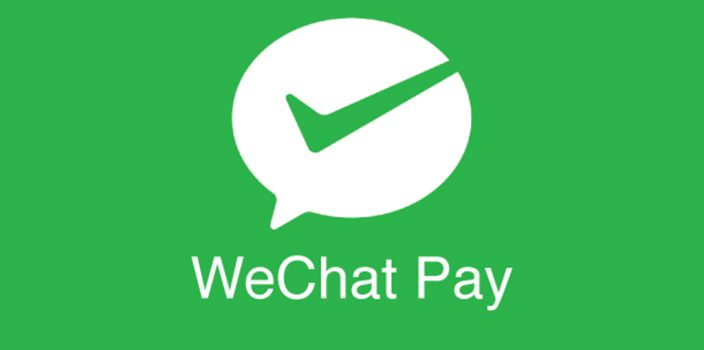 review-apa-itu-wechat-pay