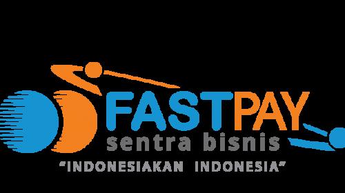 Review Fastpay, Perusahaan E-Money yang Sudah Diakreditasi Bank Indonesia
