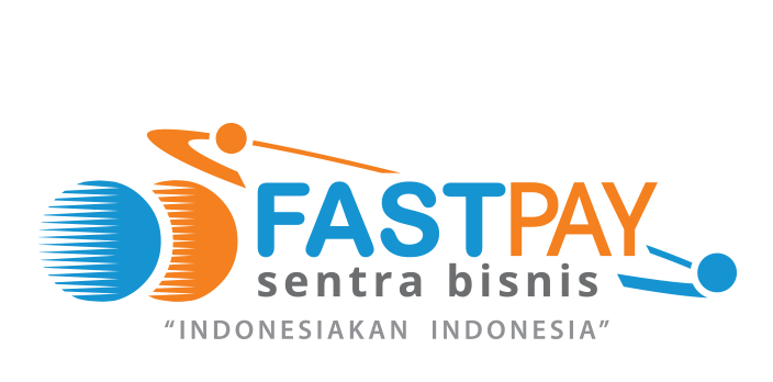 Review Fastpay