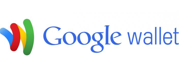 Review Google Wallet, Alat Pembayaran Digital Google