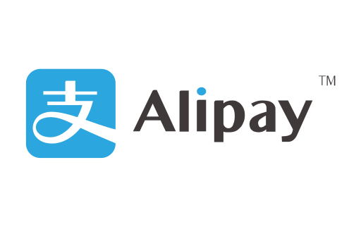review alipay