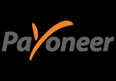 Review Payoneer, Sistem Pembayaran Online yang Wajib Dimiliki Affiliate Marketer