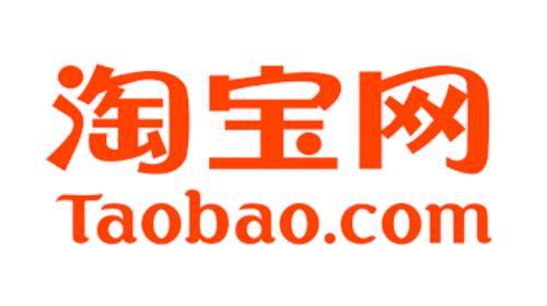 Situs Import Barang China Harga Murah