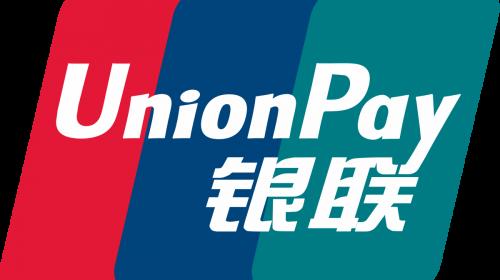 Review Unionpay, Kartu Debit dan Kredit yang Bisa Diandalkan
