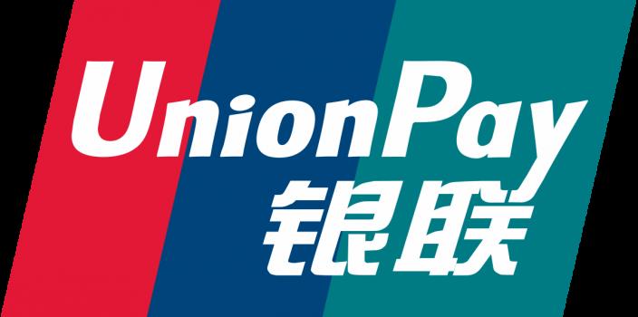 review-unionpay
