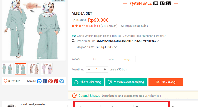 Tips-aman-belanja-di-shopee