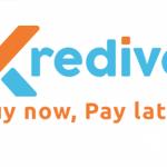 Review Kredivo, Pinjaman Online Terpercaya Tanpa Kartu Kredit yang Cocok Jadi Pilihan